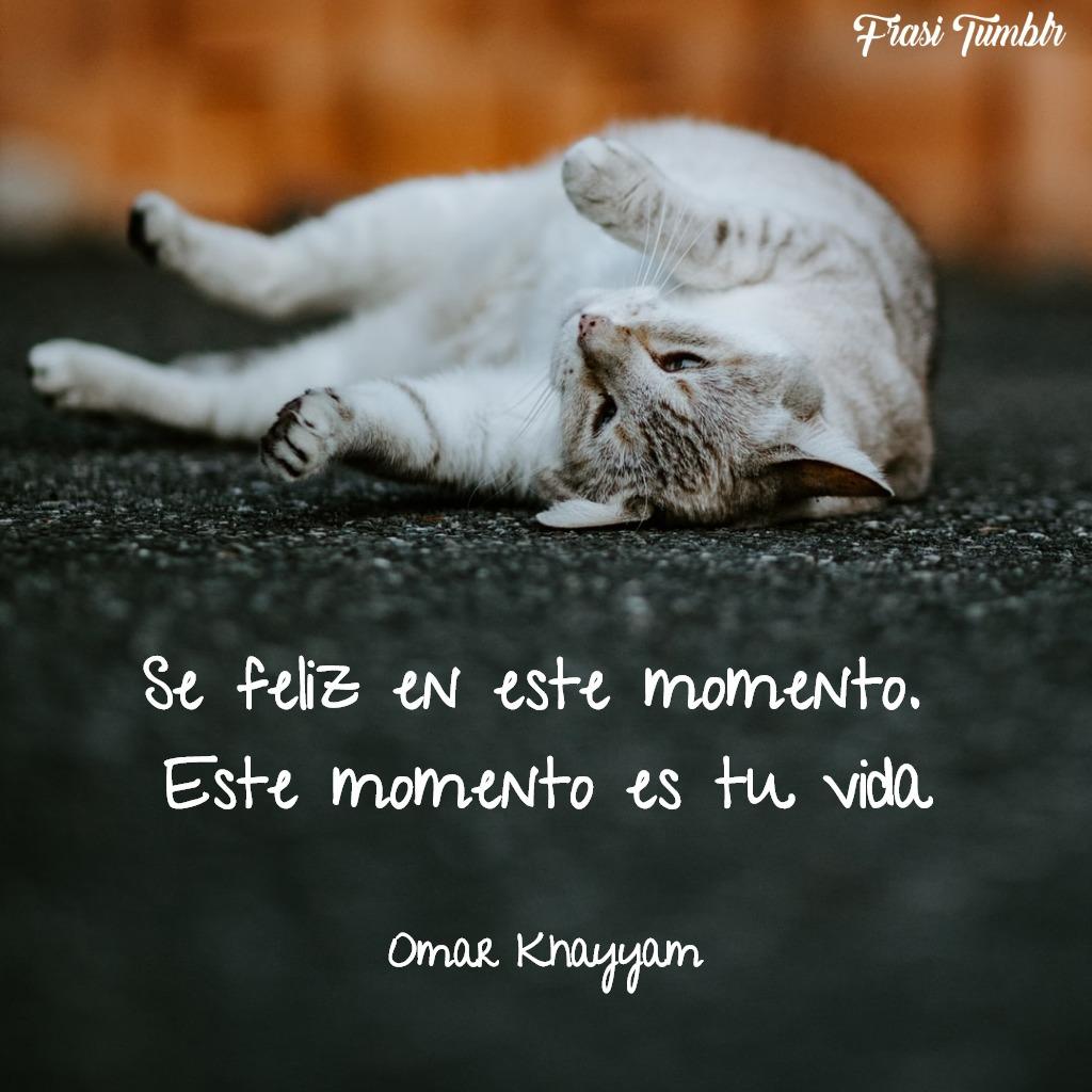 frasi-vita-spagnolo-felicità-momento