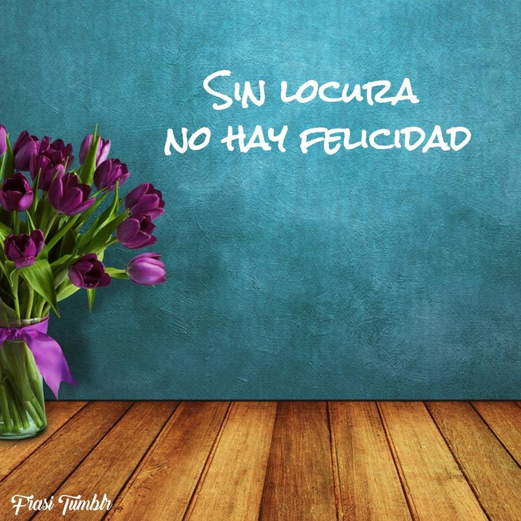 frasi-vita-spagnolo-felicità