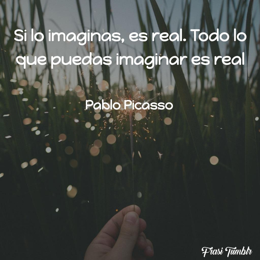 frasi-vita-spagnolo-immaginazione-reale