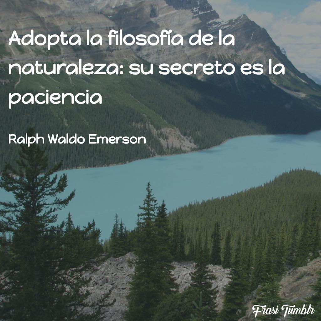 frasi-vita-spagnolo-natura