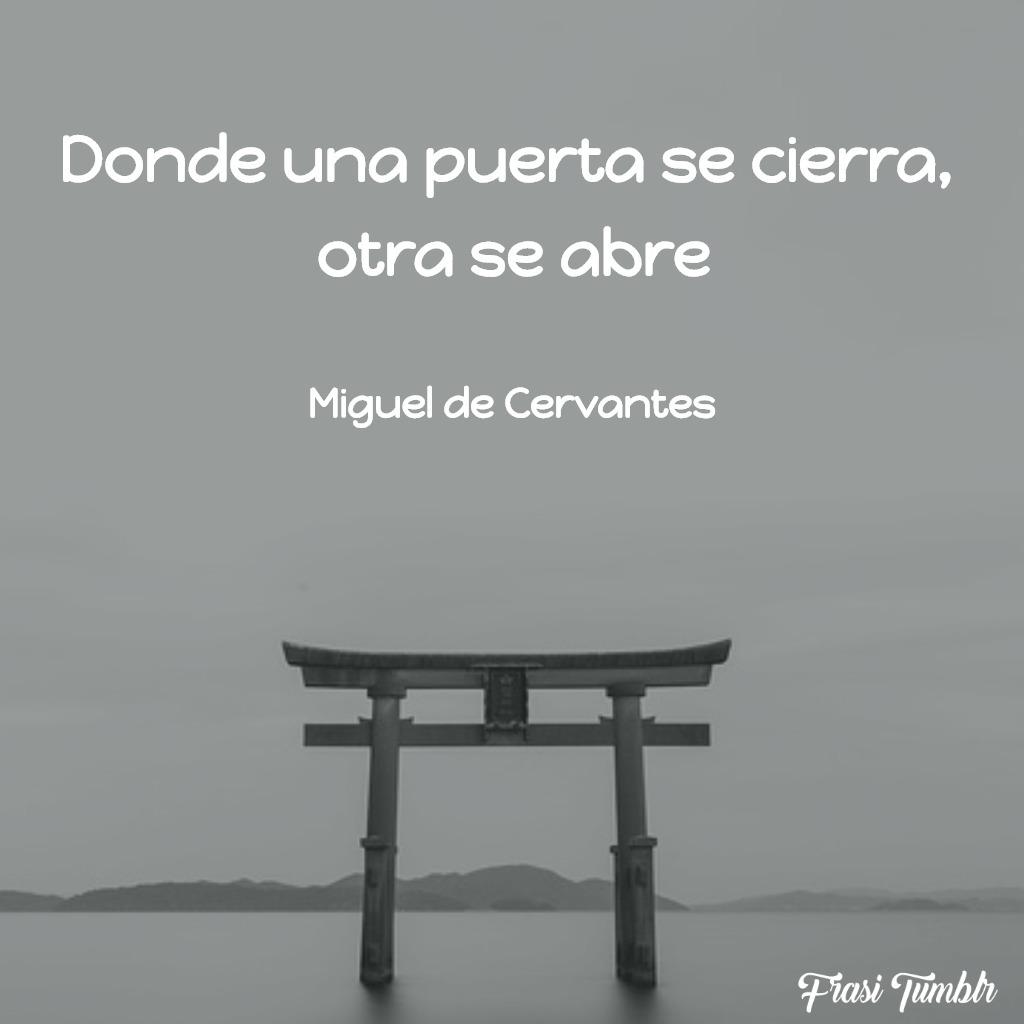 frasi-vita-spagnolo-porta