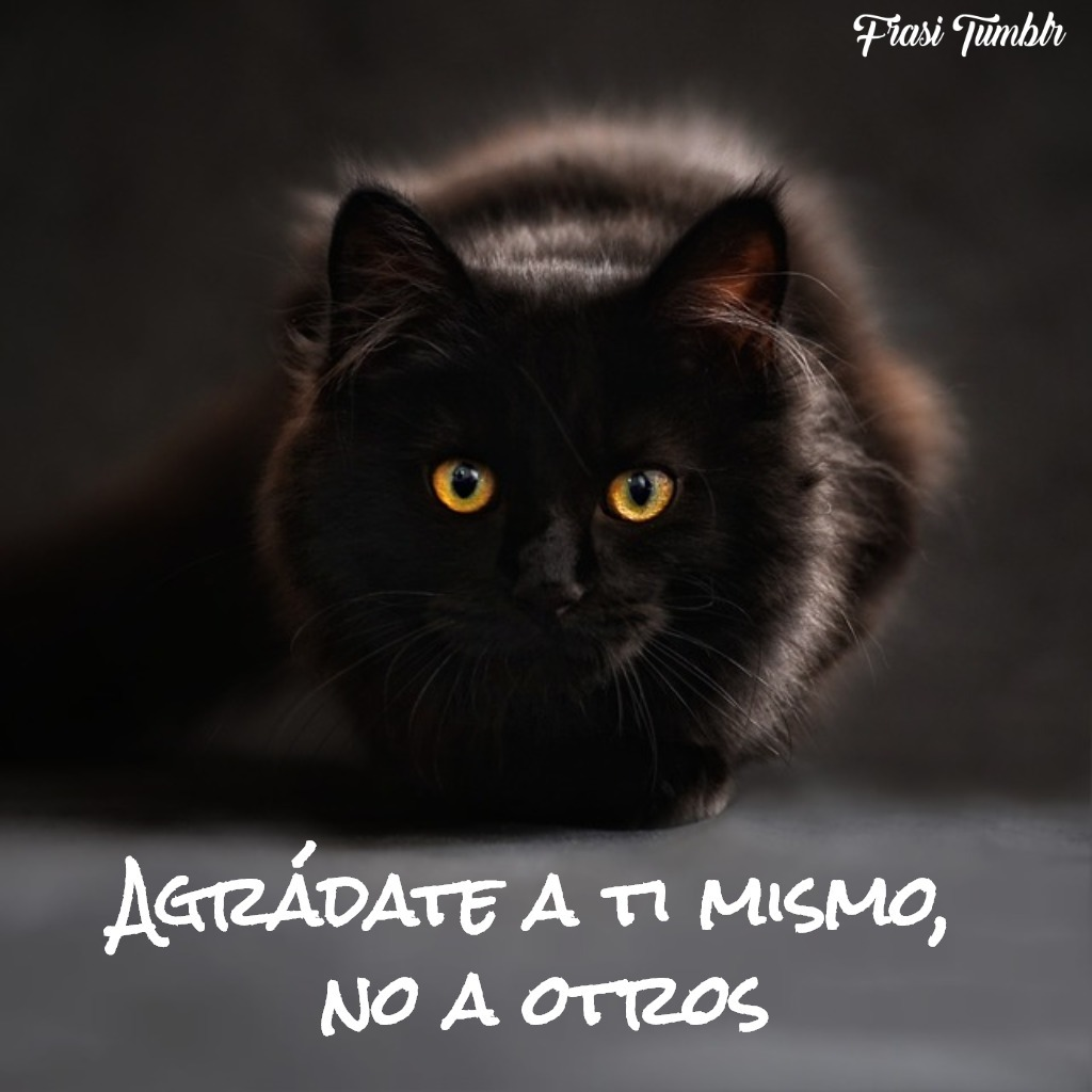 frasi-vita-spagnolo-sé-stessi