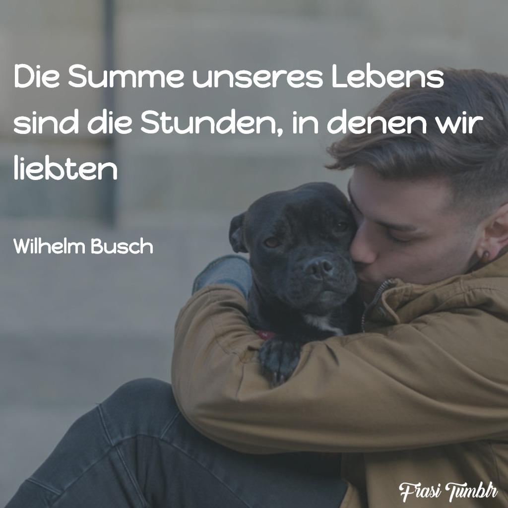 frasi-vita-tedesco-amore