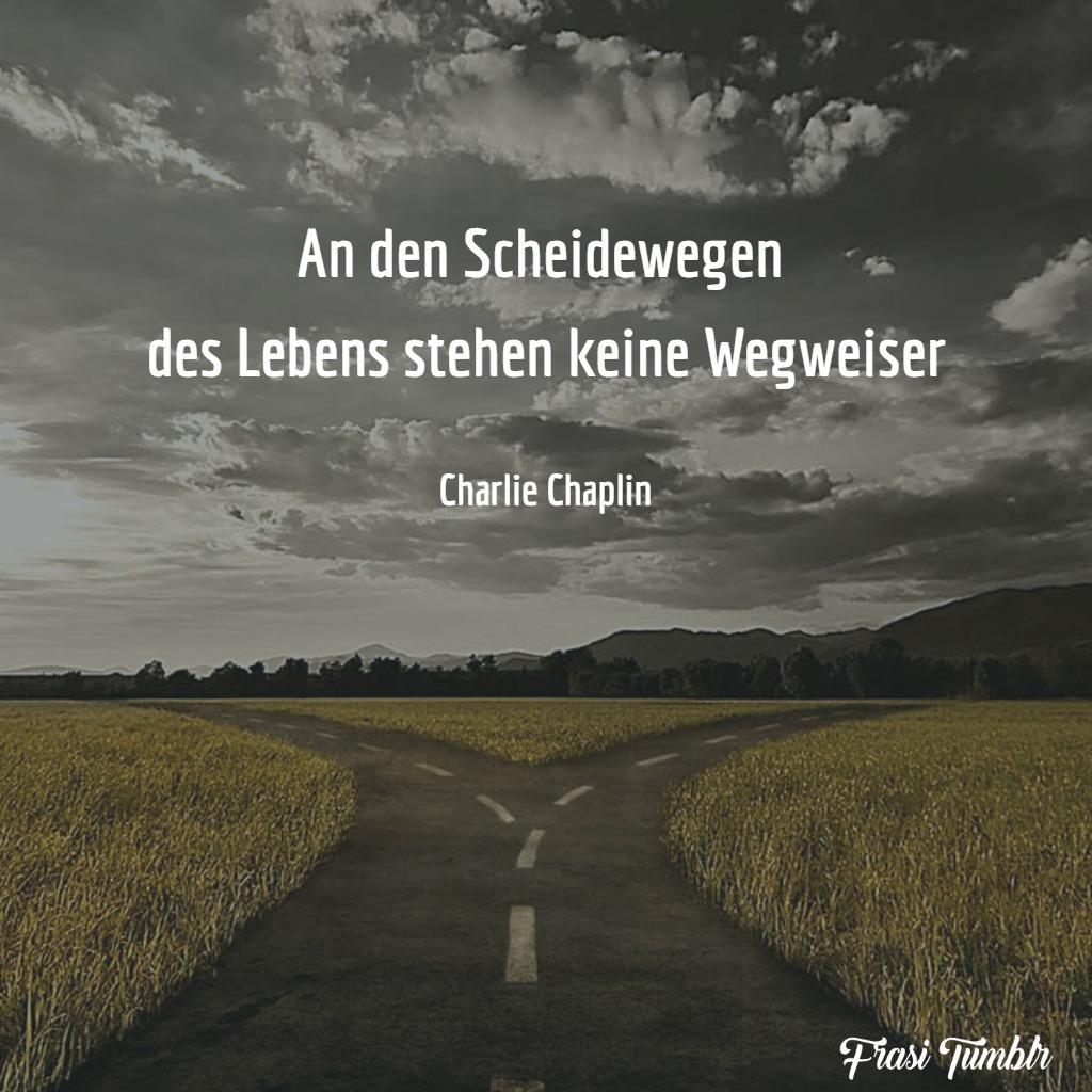 frasi-vita-tedesco-direzione