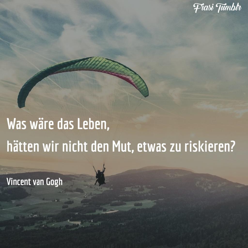 frasi-vita-tedesco-fare