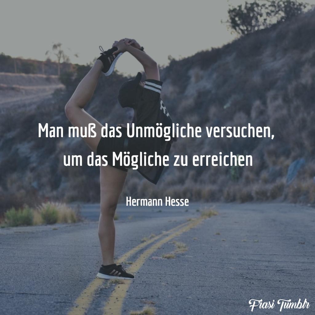 frasi-vita-tedesco-limiti