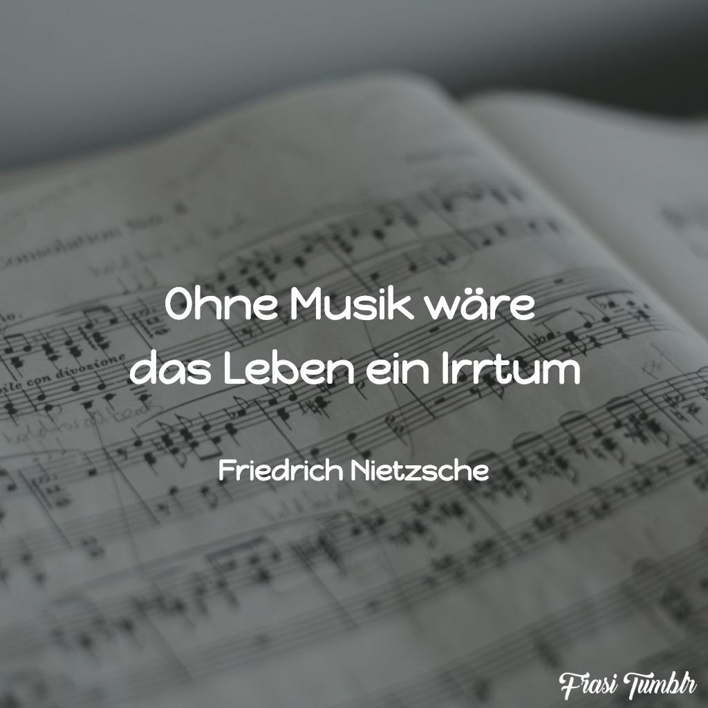 frasi-vita-tedesco-musica