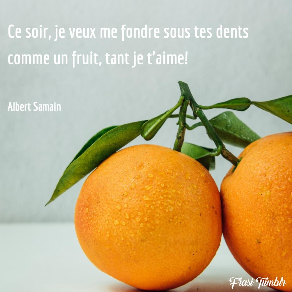 frasi-amore-francese-frutto-dolce