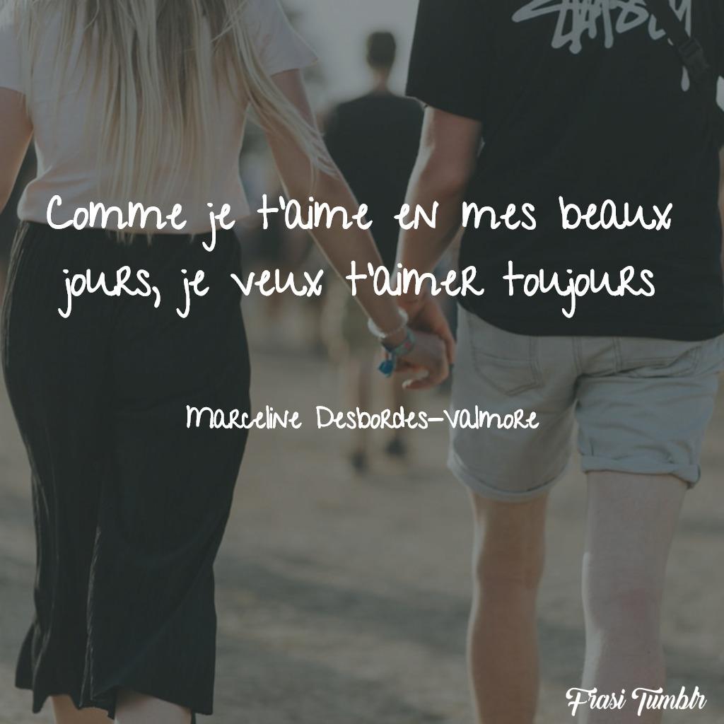 frasi-amore-francese-giorni