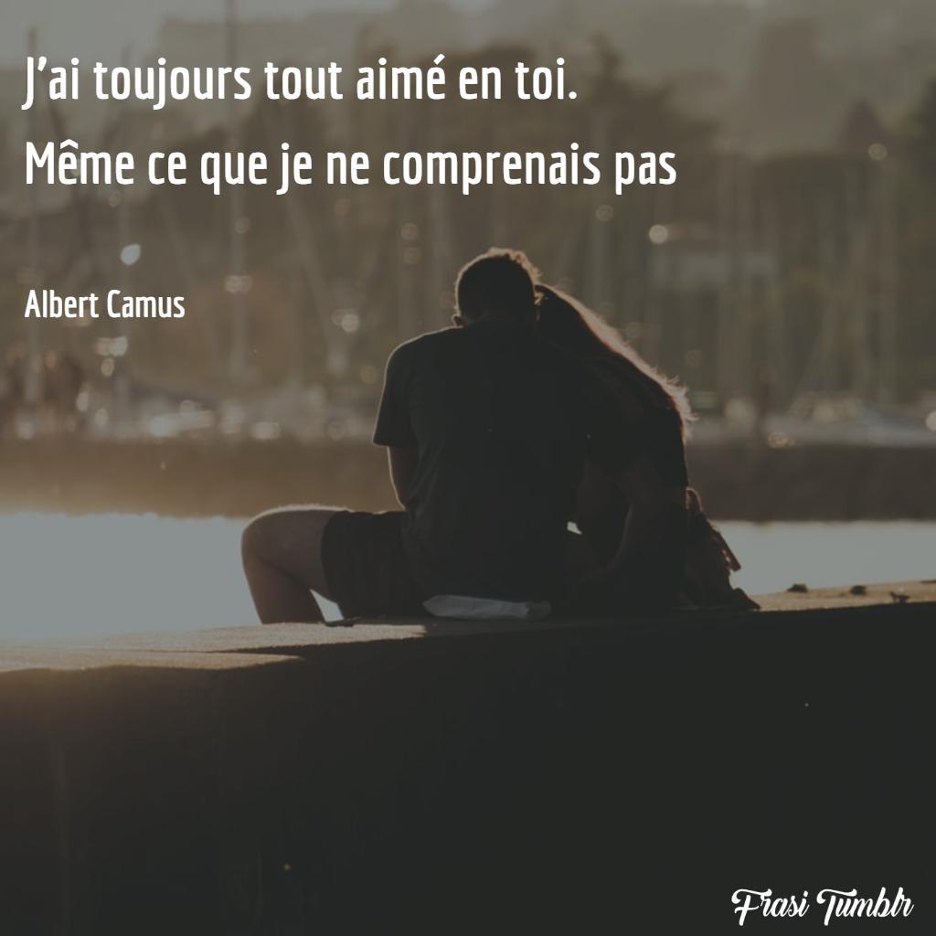 frasi-amore-francese-giorno