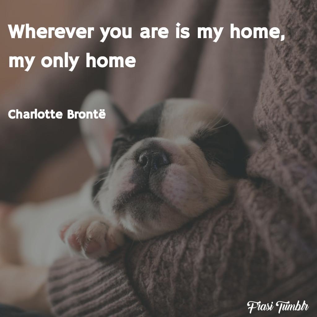 frasi-amore-inglese-casa