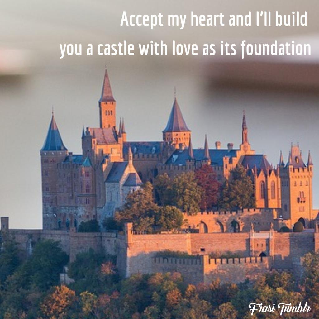 frasi-amore-inglese-castello