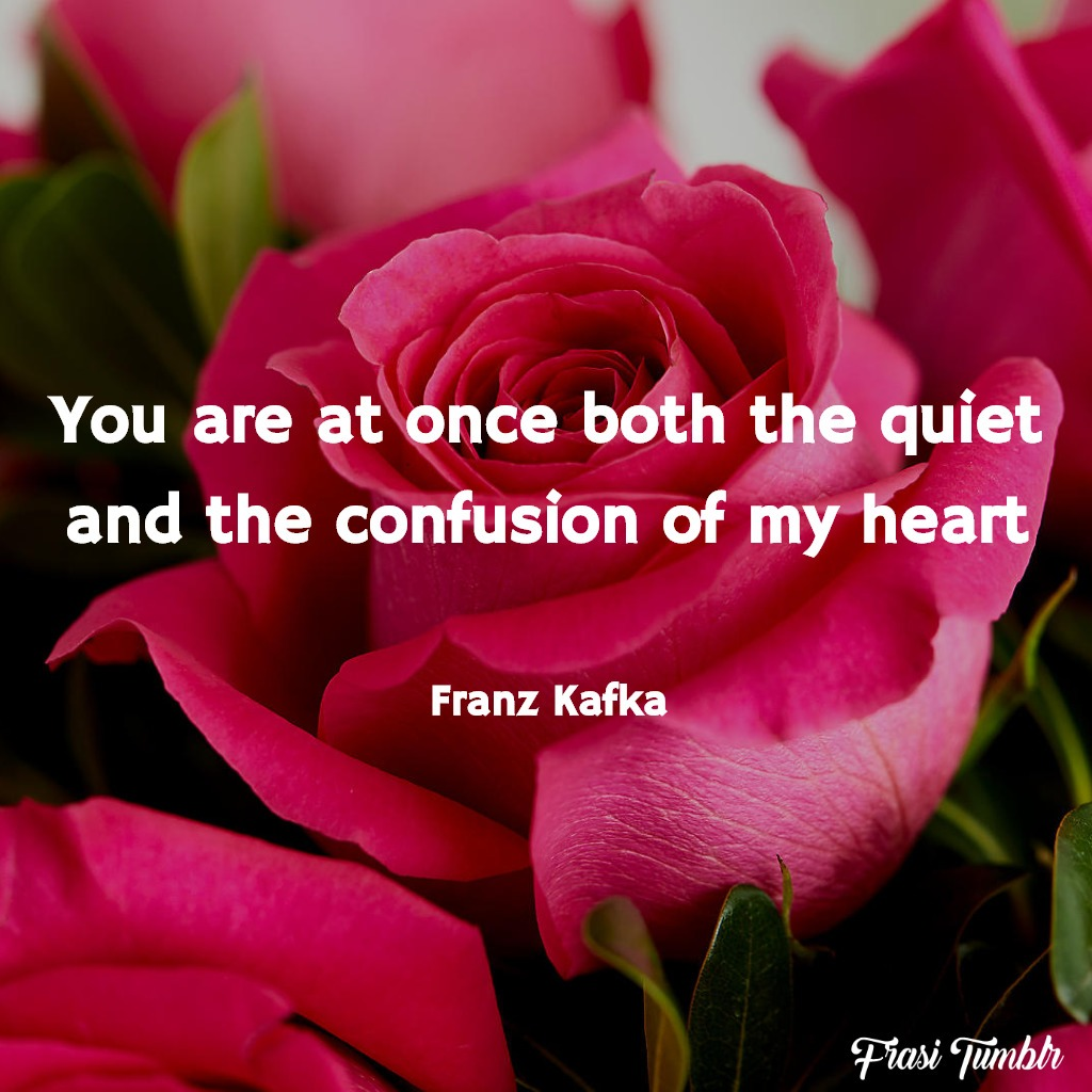 frasi-amore-inglese-cuore-confusione