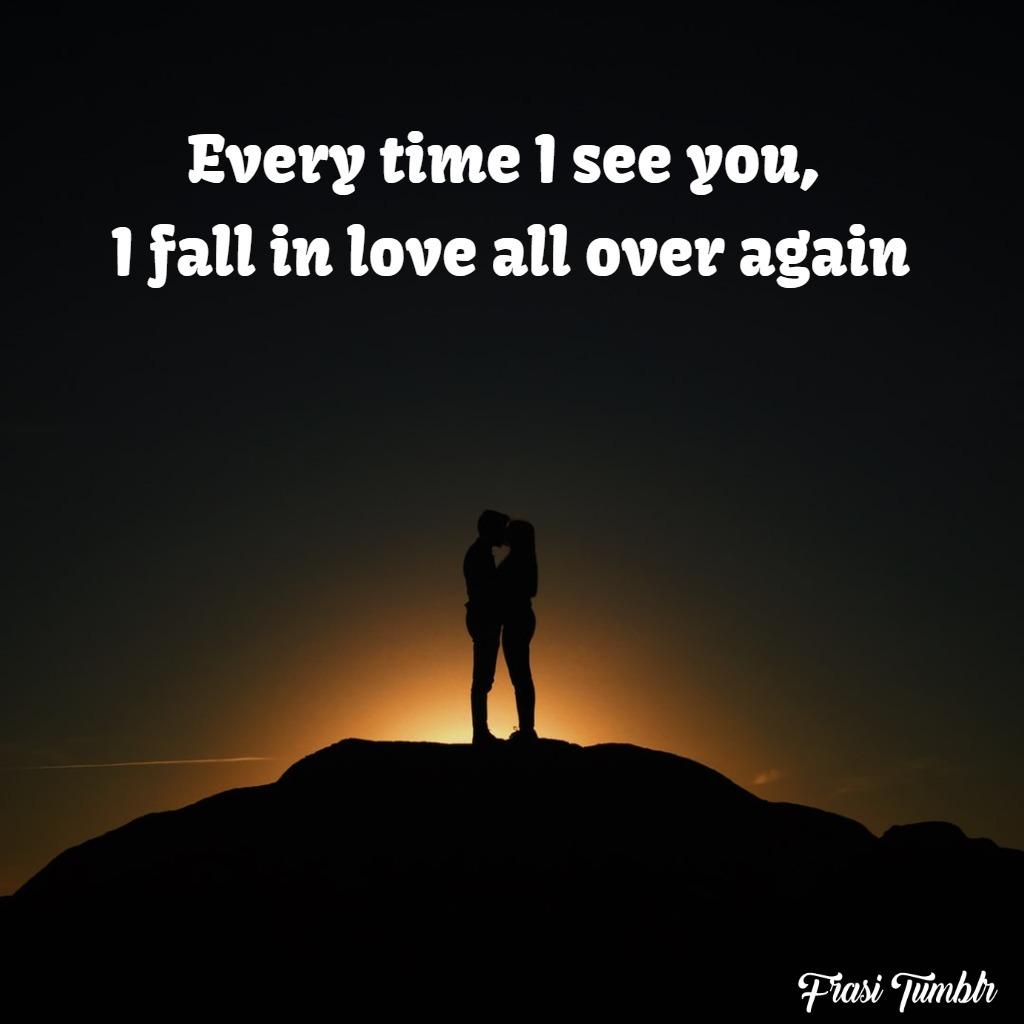 frasi-amore-inglese-innamorarsi