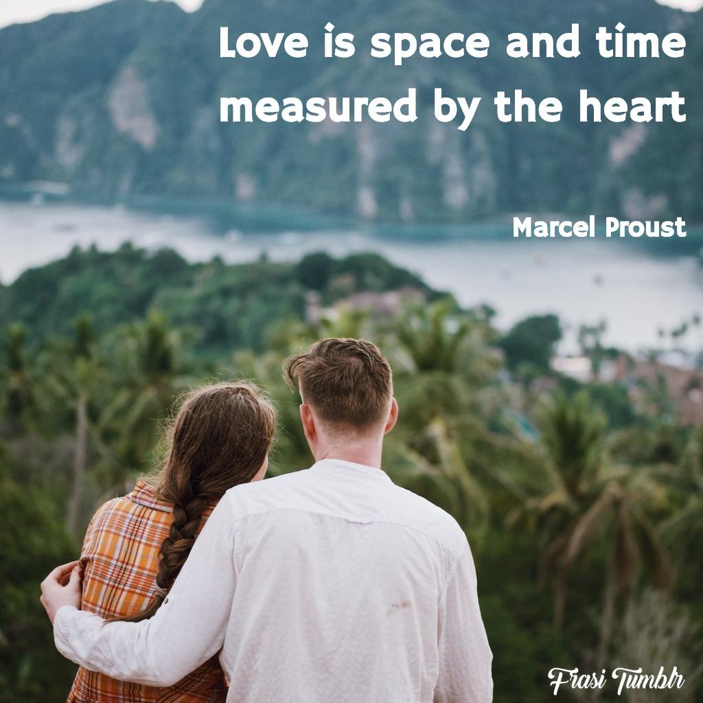 frasi-amore-inglese-spazio