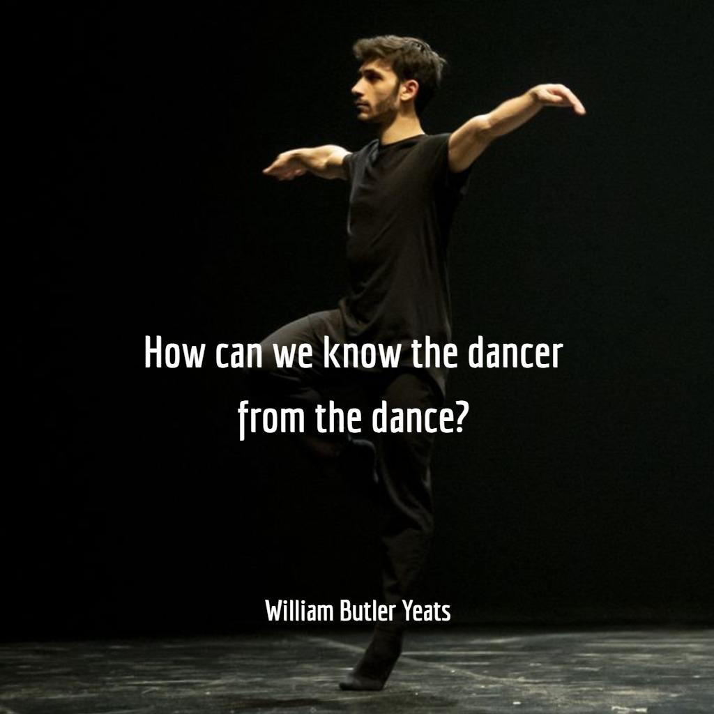 frasi-danza-inglese-ballerino