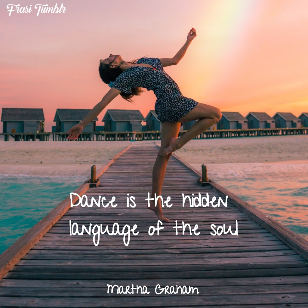 frasi-danza-inglese-linguaggio-anima