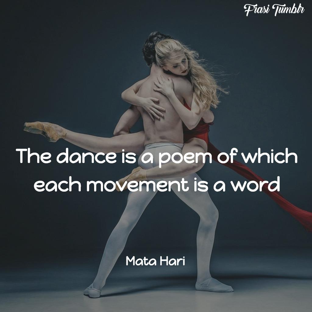 frasi-danza-inglese-movimento-poesia