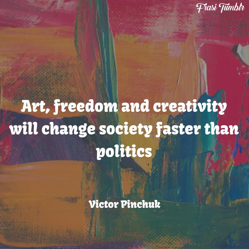 frasi-democrazia-inglese-arte-politica