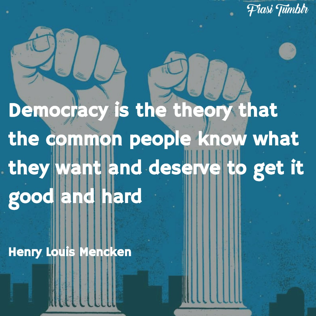 frasi-democrazia-inglese-buon-governo
