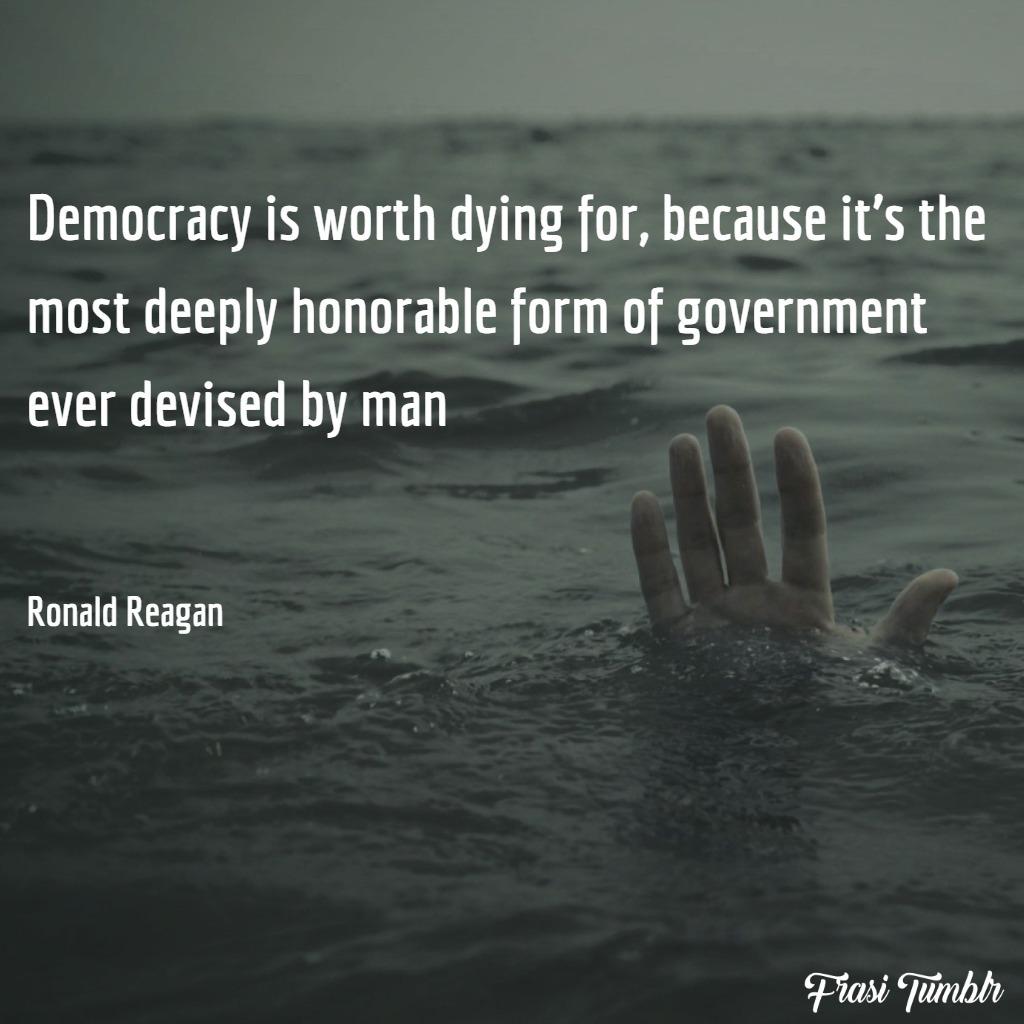 frasi-democrazia-inglese-governo