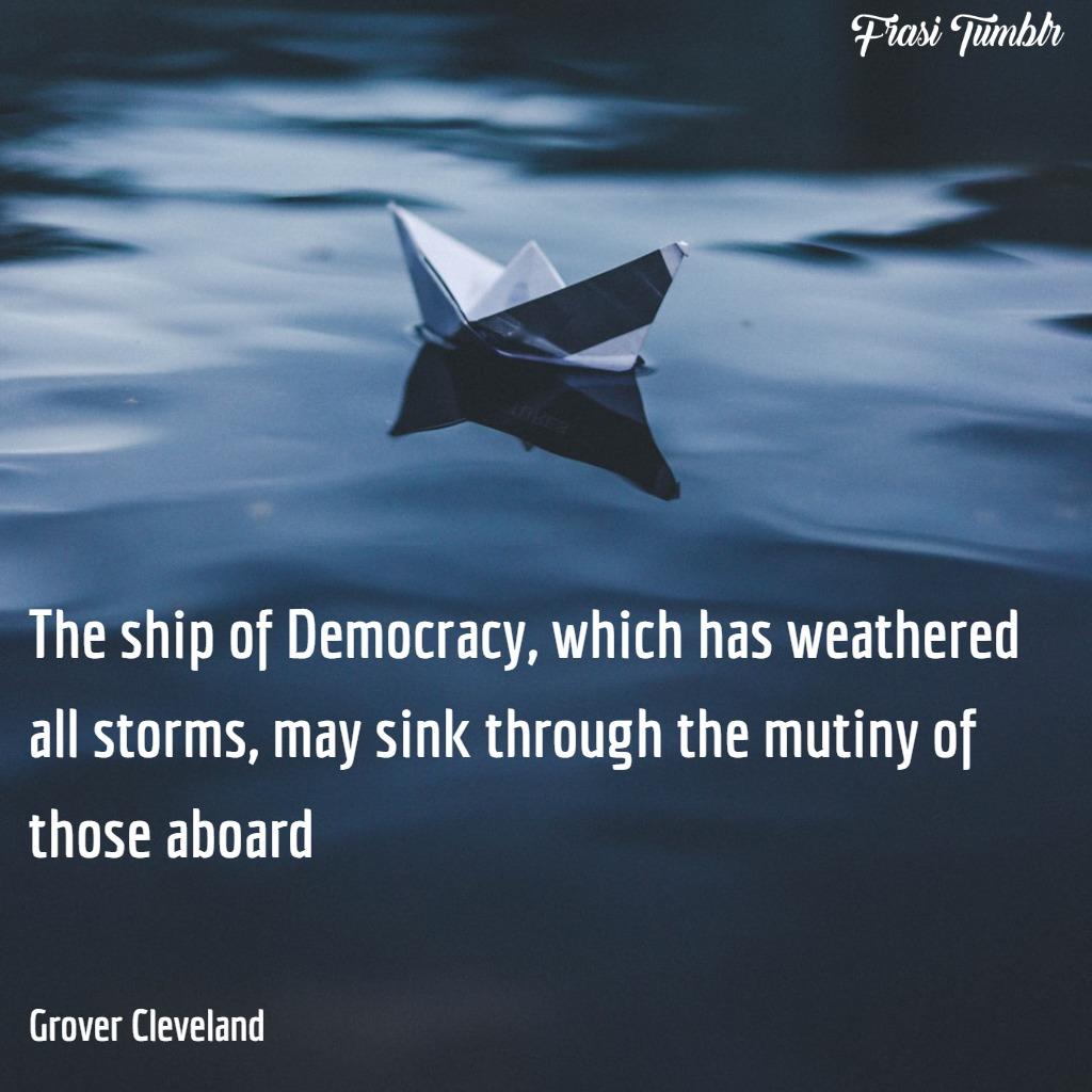 frasi-democrazia-inglese-nave