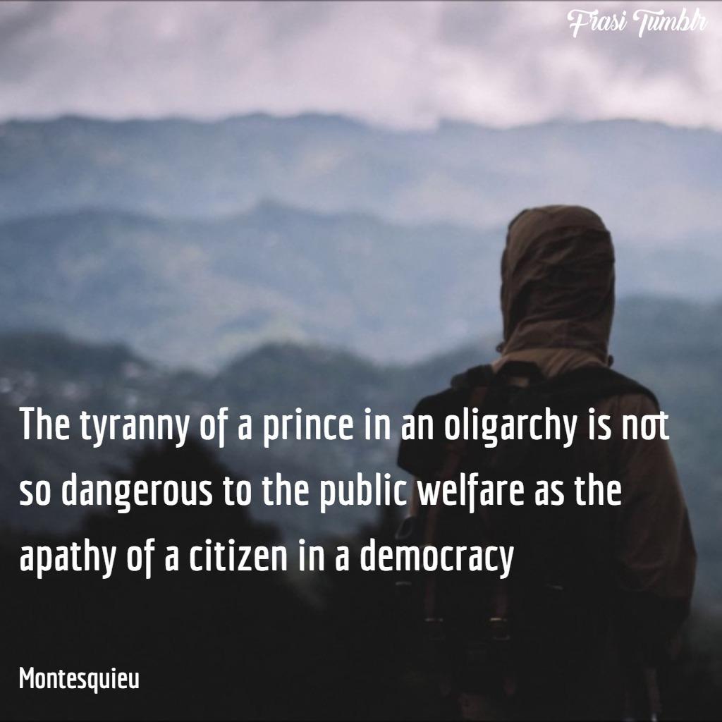 frasi-democrazia-inglese-tirannia-stato