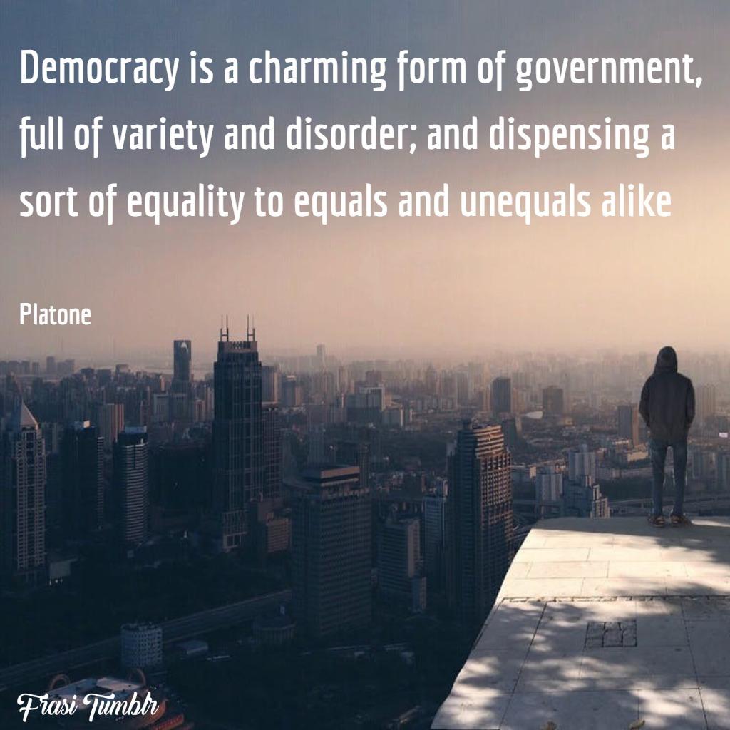 frasi-democrazia-inglese-uguaglianza-disordine