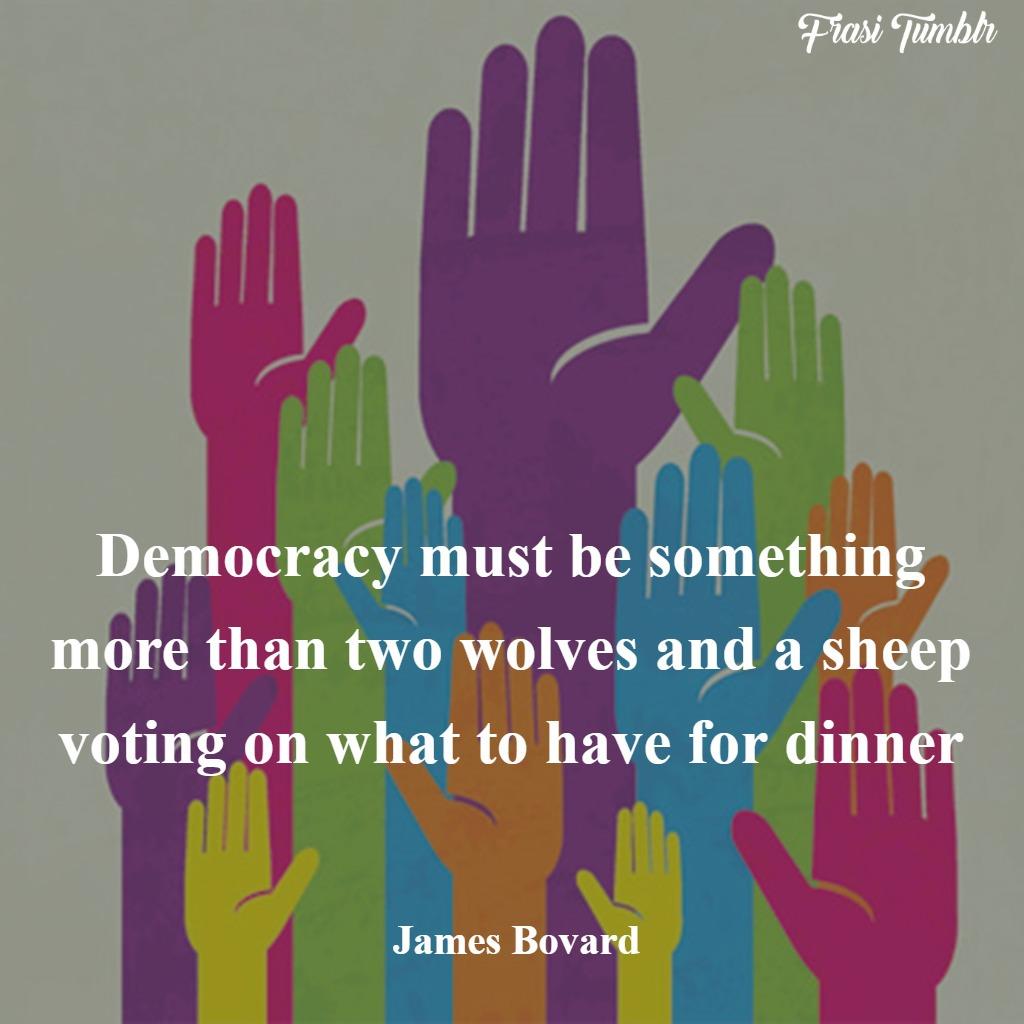 frasi-democrazia-inglese-voto-governo