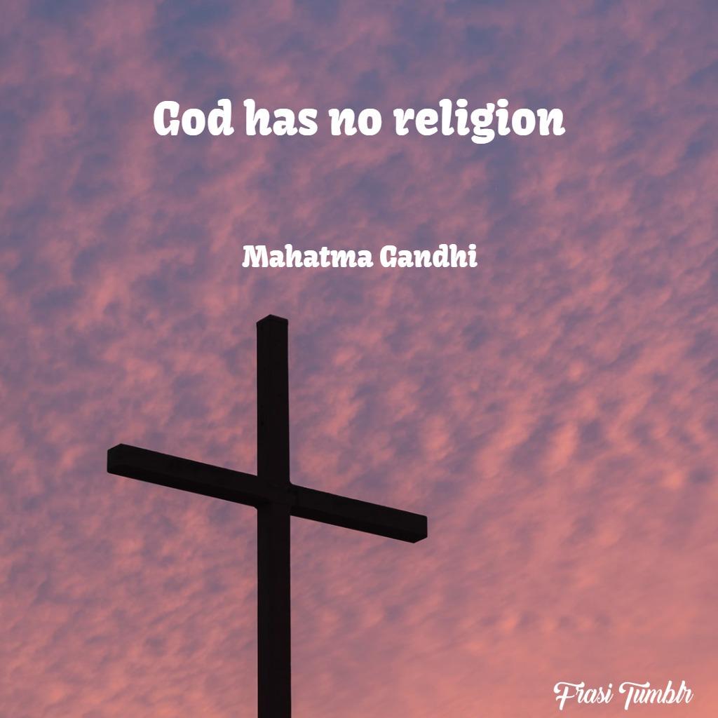 frasi-dio-inglese-fede-religione