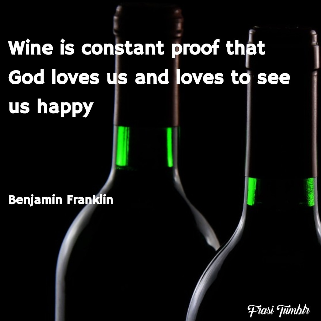frasi-dio-inglese-vino