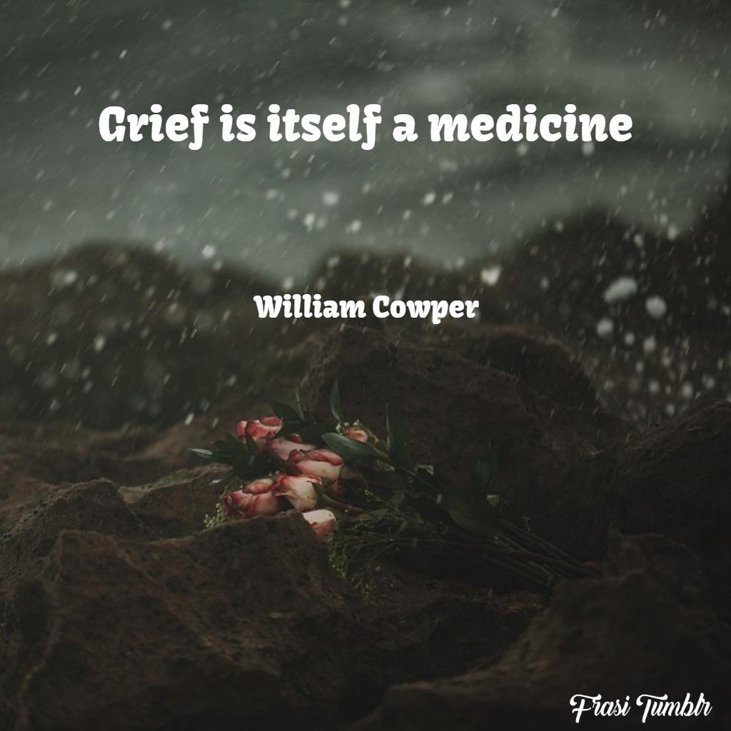 frasi-dolore-inglese-medicina