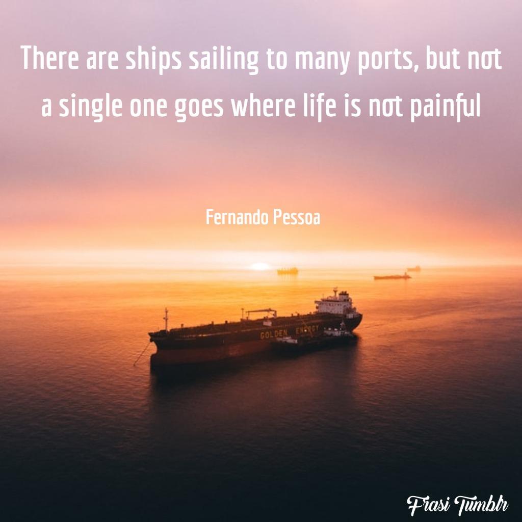frasi-dolore-inglese-navi-vita