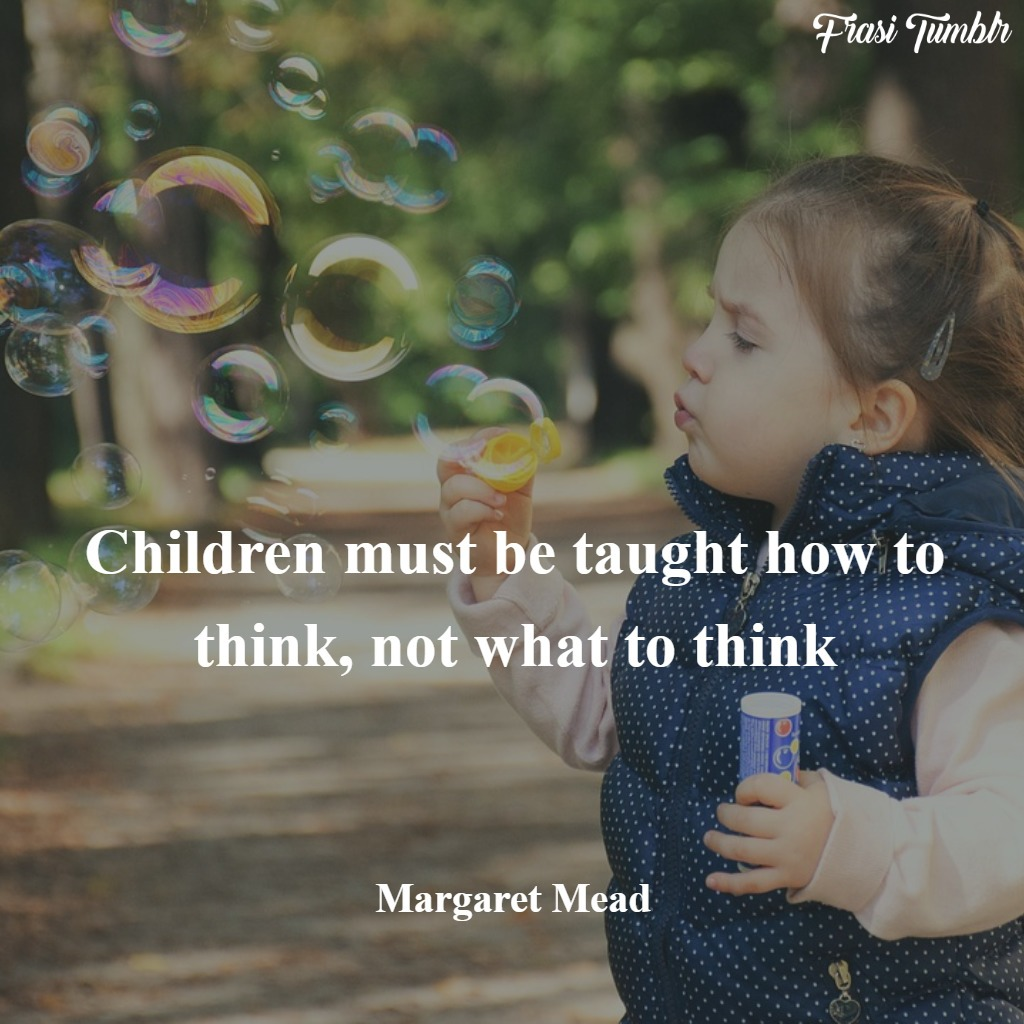 frasi-educazione-inglese-bambini-pensie
