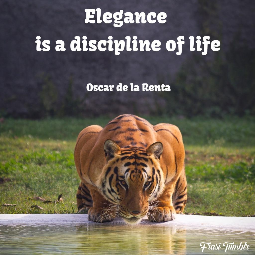 frasi-eleganza-inglese-disciplina-vita