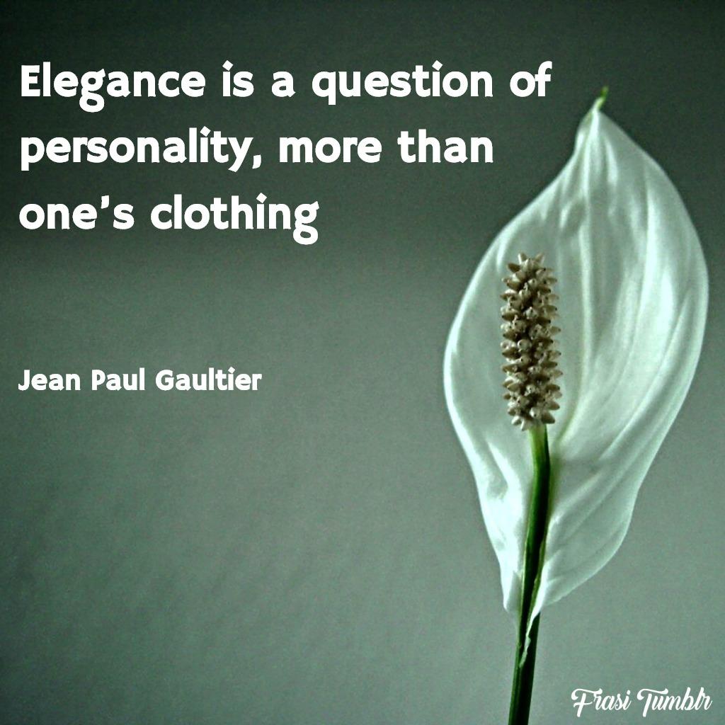 frasi-eleganza-inglese-vestiti-bellezza