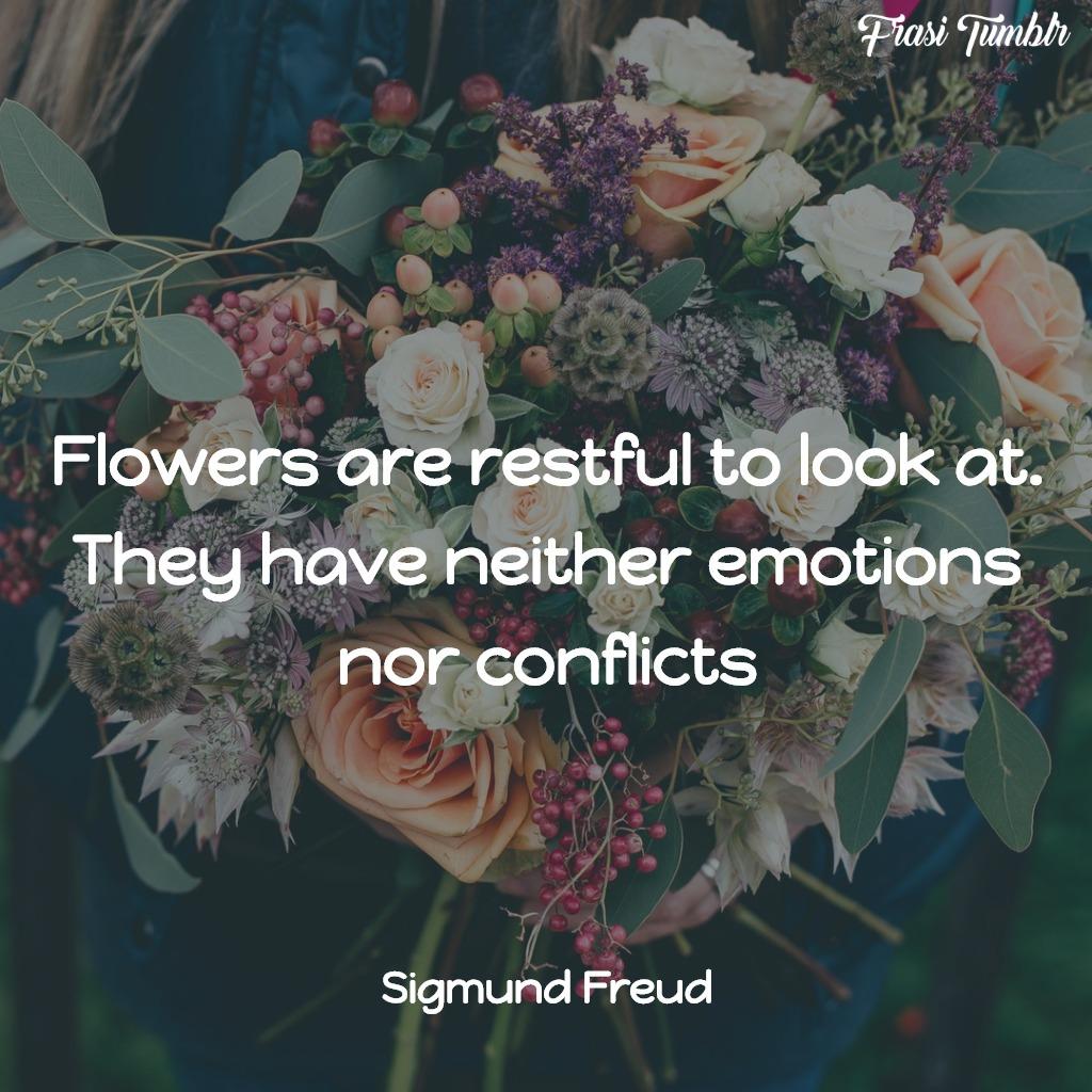 frasi-emozioni-inglese-fiori