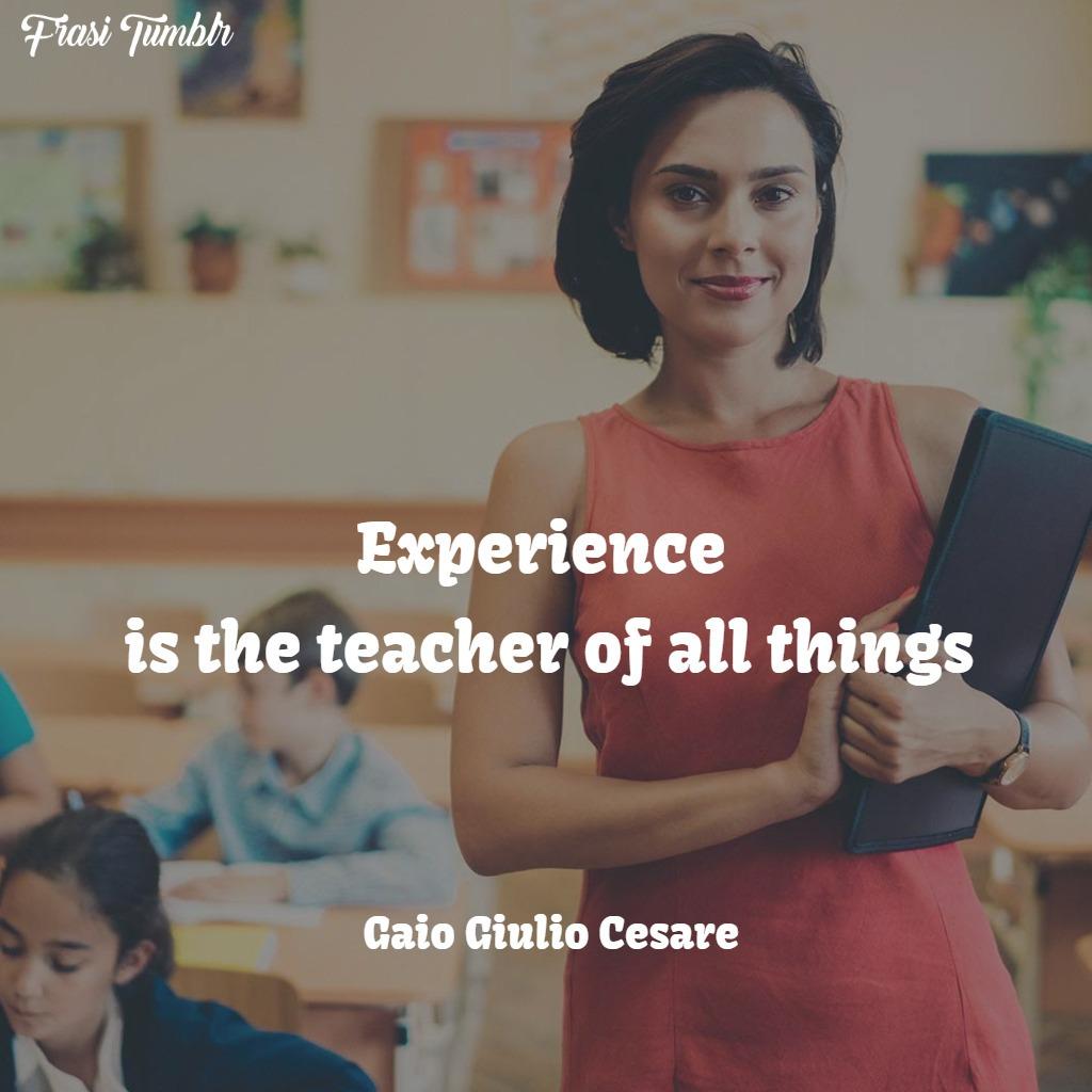 frasi-esperienza-inglese-insegnan