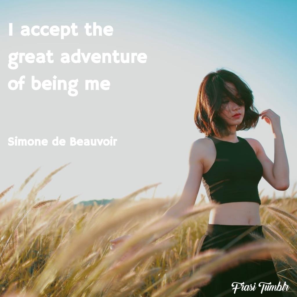 frasi-essere-sé-stessi-inglese-avventure