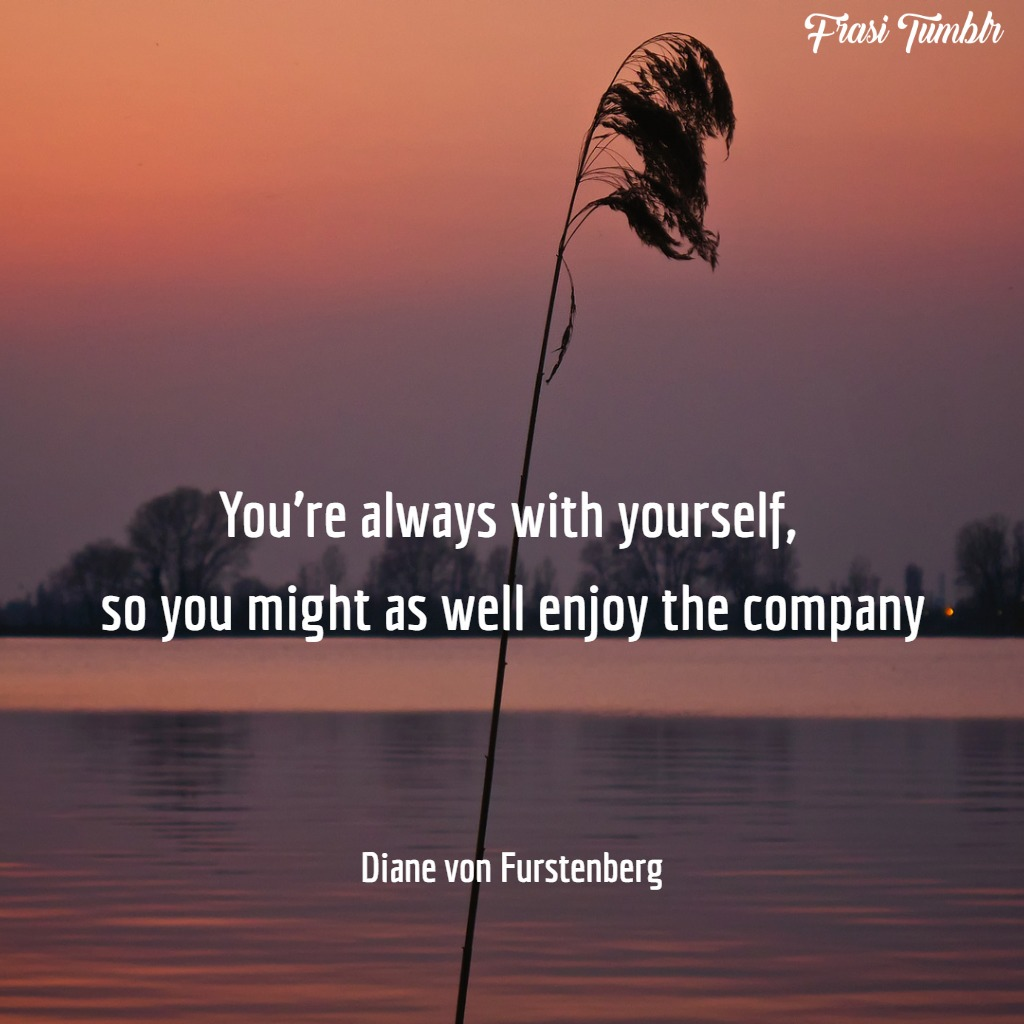 frasi-essere-sé-stessi-inglese-compagnia