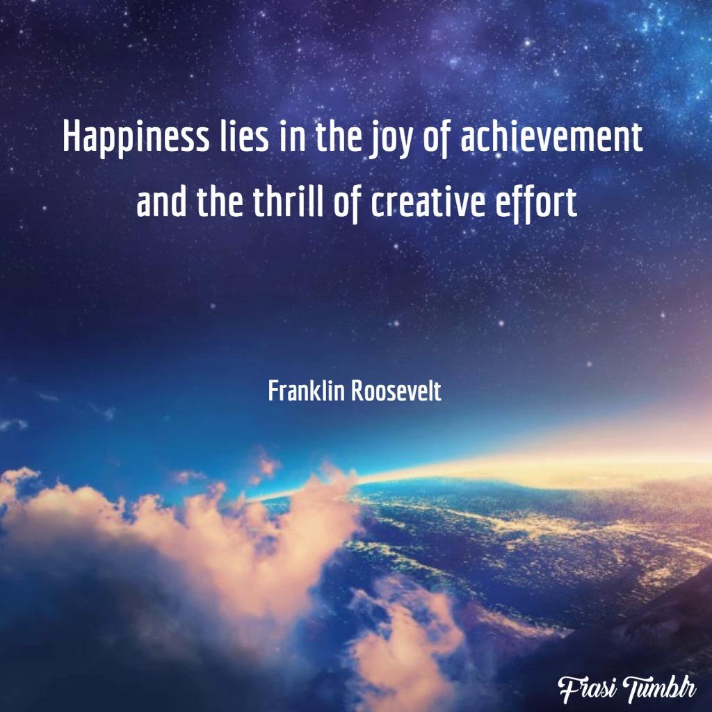 frasi-felicità-inglese-creatività