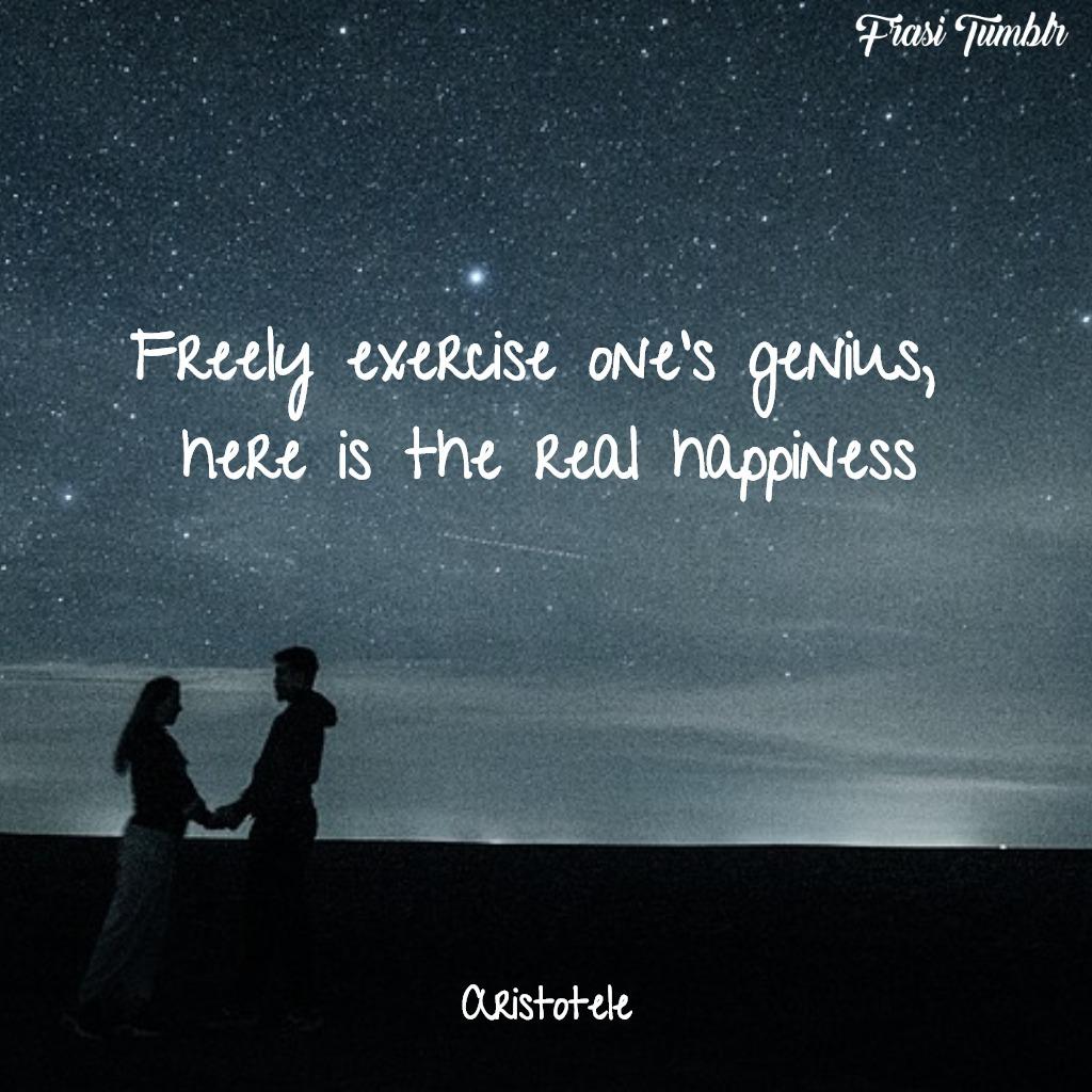 frasi-felicità-inglese-libertà