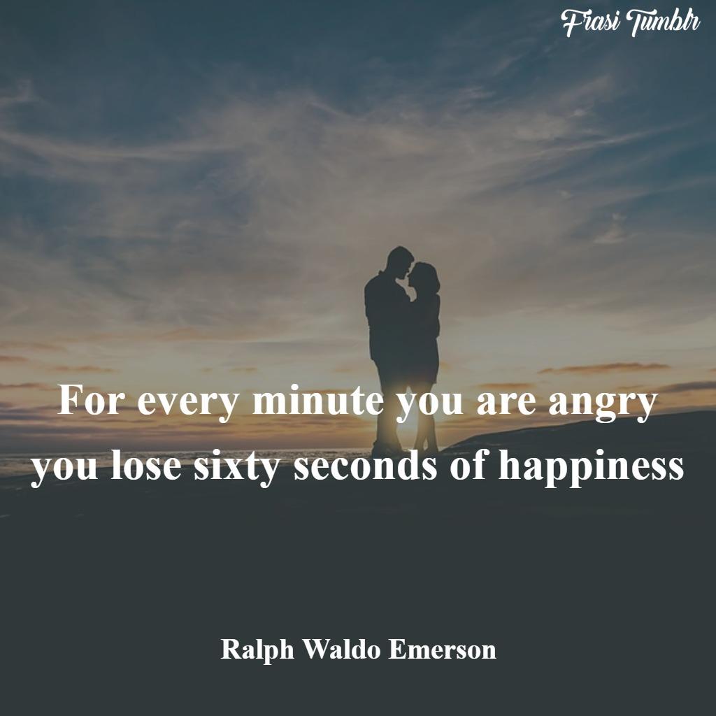 frasi-felicità-inglese-rabbia