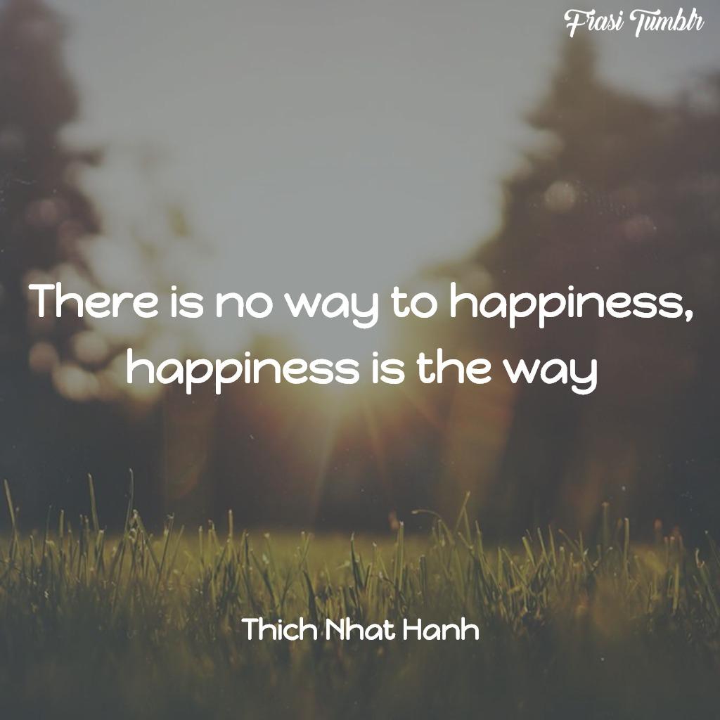 frasi-felicità-inglese-via
