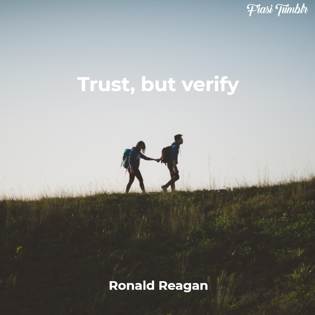 frasi-fiducia-inglese-fidati-verifica