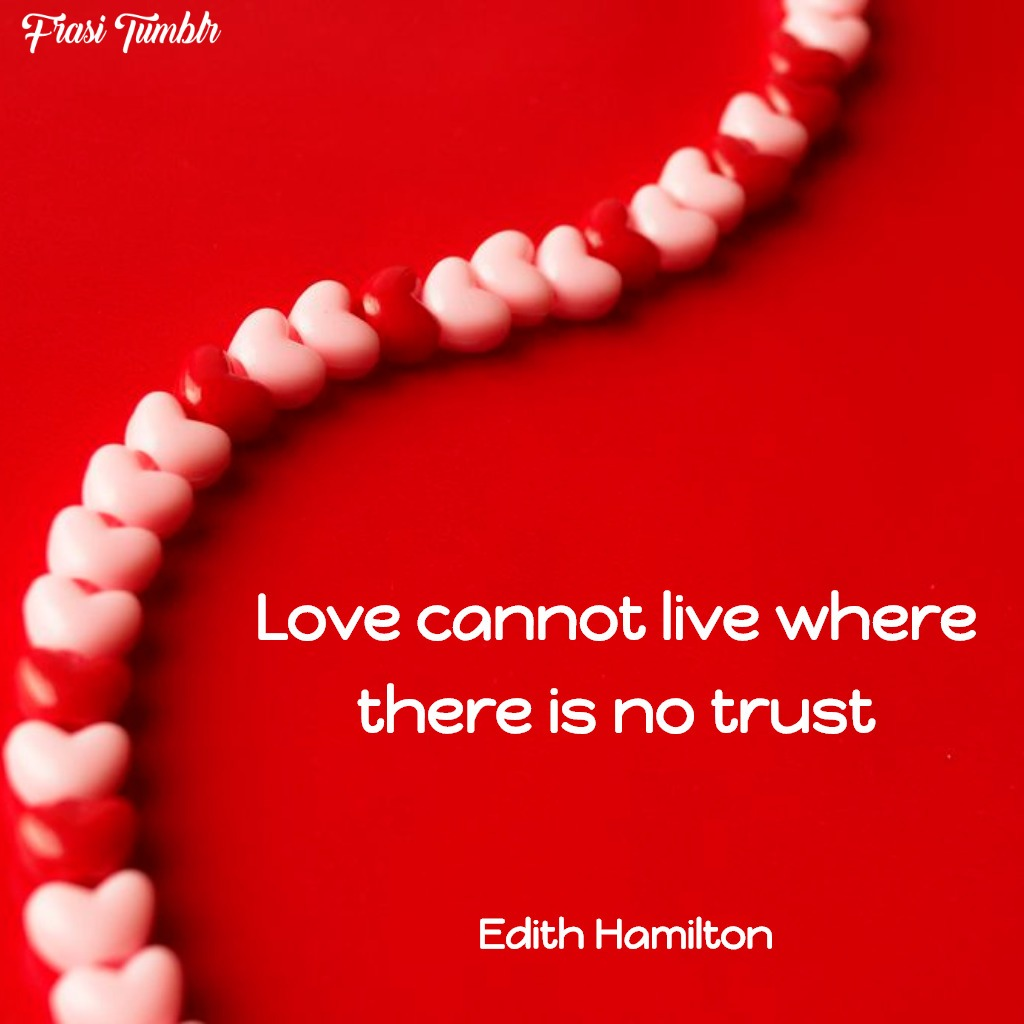 frasi-fiducia-inglese-vita-amore