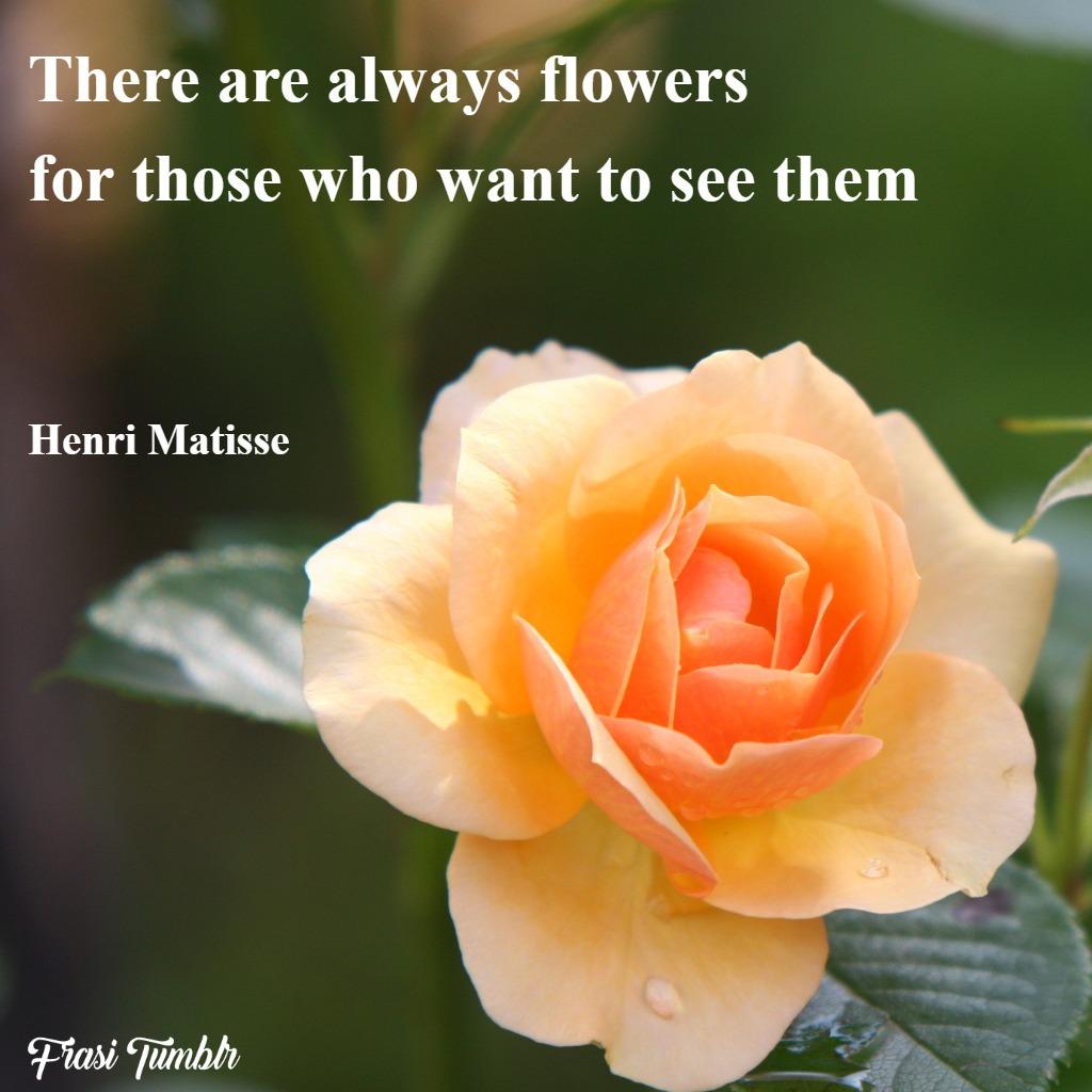 frasi-fiori-inglese-guardare