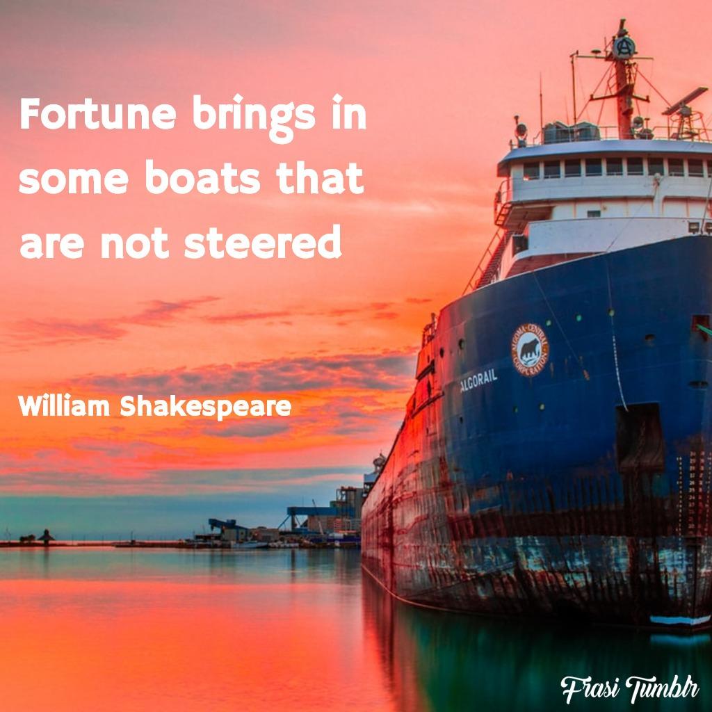 frasi-fortuna-inglese-nave-porto