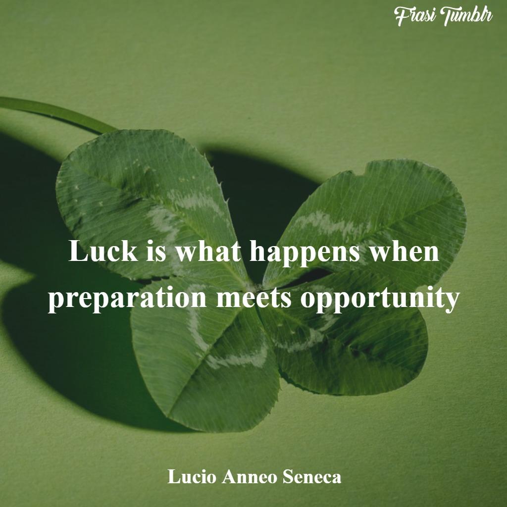 frasi-fortuna-inglese-opportunità