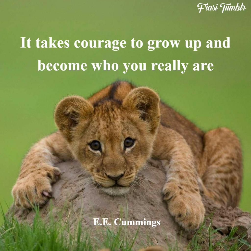 frasi-forza-inglese-coraggio-crescere